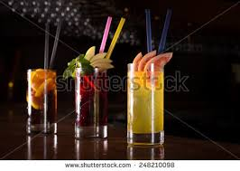 Cherry Cocktail Party Effect - cherry bomb stock images royalty free images u0026 vectors shutterstock