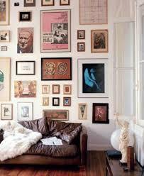 living room wall art pinterest amthuchanoi org