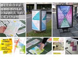hã llen design the identity of the contemporary museum de hallen haarlem