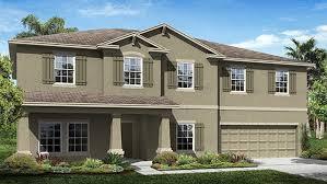 stuart floor plan in sawgrass estate calatlantic homes