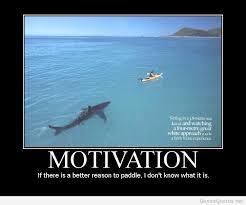 Motivational Memes - funny motivational memes shareology
