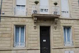 les chambres de camille bordeaux les chambres de camille bordeaux frankrijk foto s reviews en