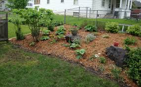 diy backyard landscaping design ideas with diy backyard