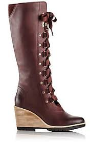 womens sorel boots sale canada sale boots s and s footwear sorel canada