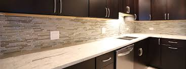 Kitchen Cabinet Financing Kitchen Remodel Financing Home Design
