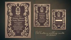 lantern wedding invitations read more outdoor wedding invitation with lantern wedding