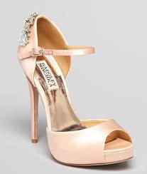 bridesmaid heels best bridesmaid shoes popsugar fashion