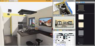 colorful software for interior design top cad designers review