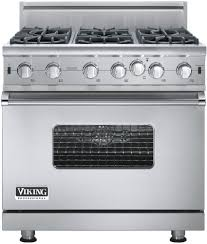 viking kitchen appliance packages viking vireradwrh7 3 piece kitchen appliances package with gas range