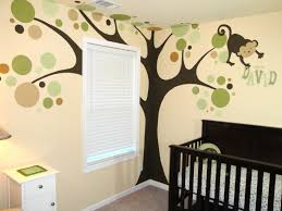 mimi s murals nursery murals faux finish murals for kids