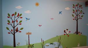 mural wall murals for bedroom enjoyable wall murals for bedroom full size of mural wall murals for bedroom wall murals for kids bedrooms awesome wall