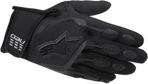 motorcycle gloves alpinestars neo moto motorcycle gloves neopreen stops wind cold