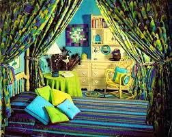 diy hippie home decor hippie bedroom decor hippie decor home decor entrancing hippie