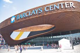 top 8 tips for taking kids to new york u0027s barclays center