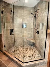 custom bathroom ideas custom tile shower gallery tiles design ideas