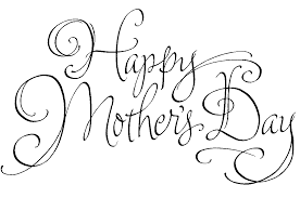 free printable mothers day poems poems for printing on card