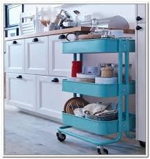 ikea rolling cart rolling cart ikea house beautiful