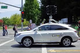 lexus used mumbai google loves this startup for easing employee transportation