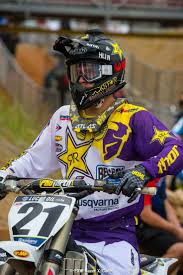 sick motocross helmets 46 best motos images on pinterest motorcycles motocross and