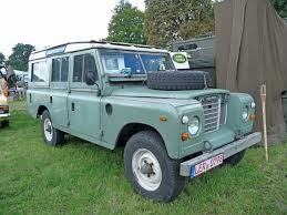 vintage land rover interior awesome old land rover for interior designing vehicle ideas with