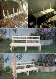 amazing ways to upcycle old wood pallets pallet wood projects