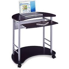Mainstays Student Desk Instructions Mainstays Computer Desks For Home 13 Fascinating Mainstays