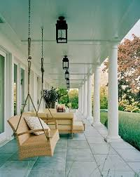 front porch ceiling light fixtures 1000 images about front porch on pinterest regarding awesome and