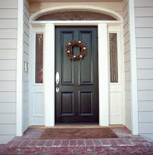 Larson Secure Elegance by Storm Door Options Repair U0026 Installation Services In Atlanta