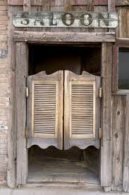online buy wholesale vintage style doors from china vintage style