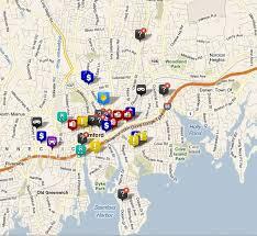 map of usa states san francisco trulia crime map san francisco zillow crime map moving to miami fl