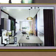 Home Design 3d Cho Ipad