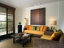 Sofa Designs For Small Living Rooms Living Room Picture Simple Small Home Modern Stairs Area