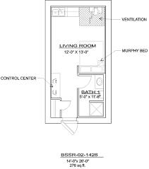 100 safe room plans house images about safe room floor
