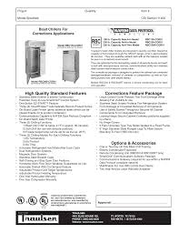 what is chillers pdf grihon com ac coolers u0026 devices