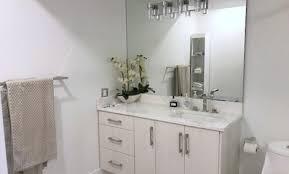 107 2024 fullerton avenue north vancouver bc apt condo for sale