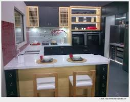 Kitchen In Japanese by Japanese Kitchen Is Truly Elegant In Nature Artbynessa
