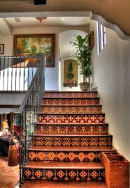 Awesome Home Interiors Decoration Interiors Two Story Style House Plans Luxury