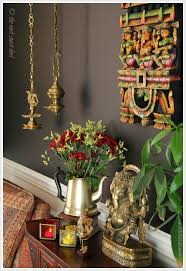 Puja Room Designs The 25 Best Puja Room Ideas On Pinterest Indian Homes Indian