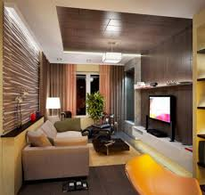 False Ceiling Designs For Living Room Modern False Ceiling Designs