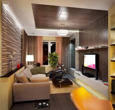 false ceiling designs for living room 25 modern pop false ceiling