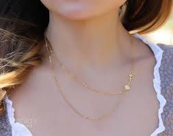 how much are 14k gold earrings worth how much is a 14k gold necklace worth and how to its value