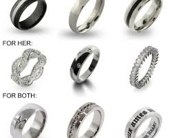 unique wedding band ideas wedding rings silver russian wedding ring designs for your