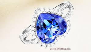 how much are wedding rings unique colored engagement rings are you ready to run wedding