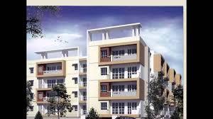 4bhk row houses for sale in ramamurthy nagar bangalore at nandi