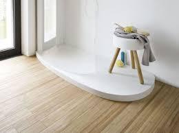 Corian Shower Enclosure 57 Best Shower Stalls U0026 Enclosure Images On Pinterest Shower