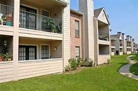 2 Bedroom Apartments In Houston For 600 Delightful 2 Bedroom Apartments In Houston Tx 4 Chelsea