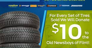 best black friday tire deals 2013 discover delehanty ford black friday tire event