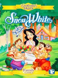 snow white video 1990 imdb