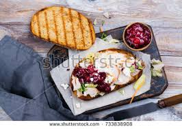 leftovers stock images royalty free images vectors