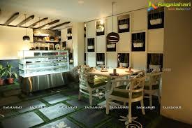 cuisine et santé photos grand launch of sante spa cuisine jubilee